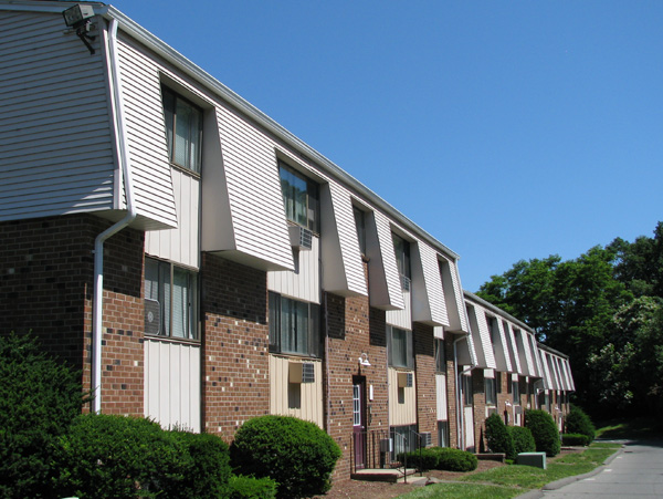 sunset ridge apartments new haven ct apartment rentals